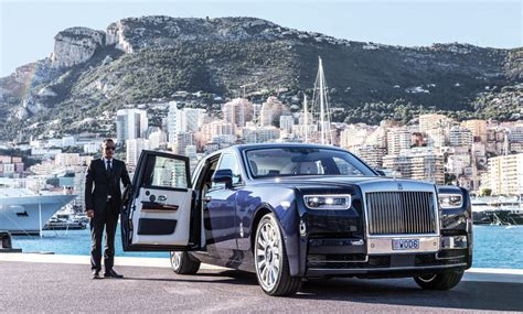 Search 309 listings to find the best deals. Sales boom for Rolls-Royce in Saudi Arabia   Arab News PK