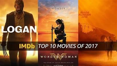 Movies Imdb Website Determined Views Anticipated Announces