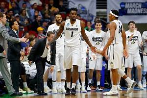 Wesley Gordon to travel with Pac-12 All-Stars - The ...