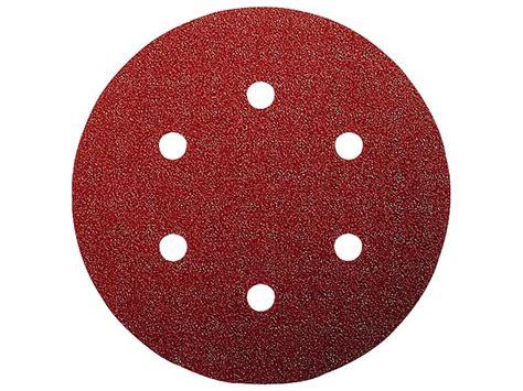 bosch    wood  paint sanding disc