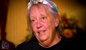 Shelley Duvall's cry for help and Dr. Phil's 'exploitative ...