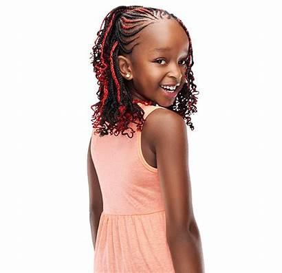 Braid Braids Kenya Twinkle Hair Darling Extensions