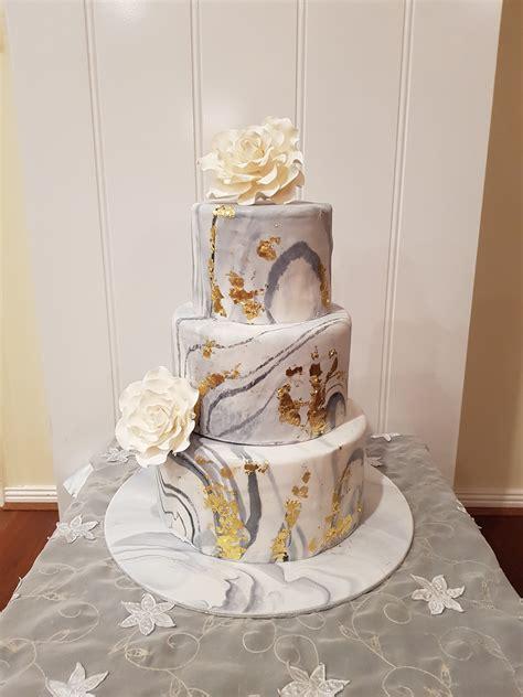 wedding cake designwedding cake suppliers melbourne