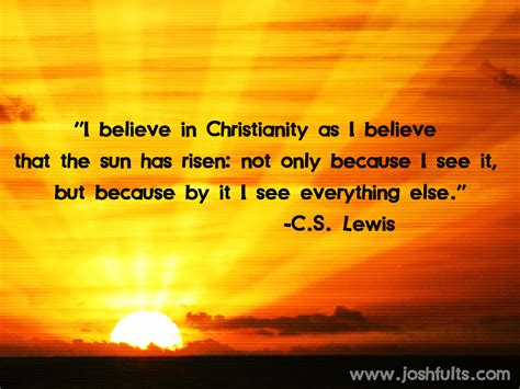 christian quotes   day quotesgram