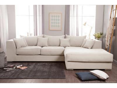 canapé d angle déhoussable canapé en tissu pratique et esthétique l 39 ami de vos