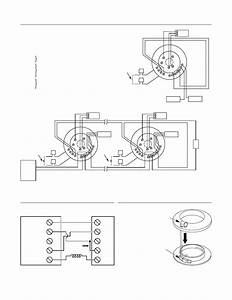 B114lpbt Typical Wiring Diagrams