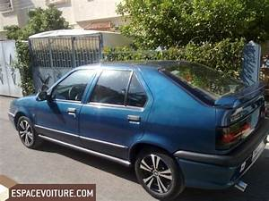 Renault 19 Occasion : renault r19 occasion sidi kacem diesel prix 78 000 dhs r f sim051 ~ Medecine-chirurgie-esthetiques.com Avis de Voitures