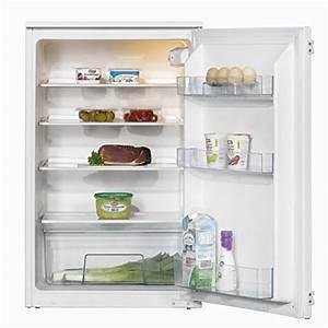 Kühlschrank 120 Liter : k hlschrank 120 k chen kaufen billig ~ One.caynefoto.club Haus und Dekorationen