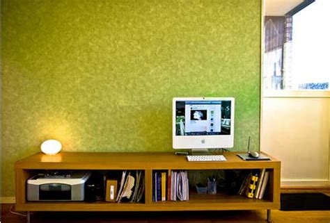 wallpapers designs for home interiors wallpapers interior exterior solutionsinterior exterior