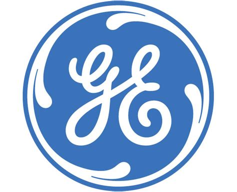 What Does Pms Color Stand For by General Electric Jpg