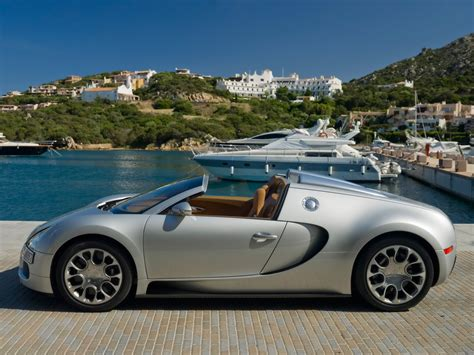 Bugatti Song by Bugatti Veyron 16 4 Grand Sport Bugatti Bugatti Veyron