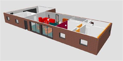 chambre 121 lecture en ligne plan de maison 120m2 4 chambres