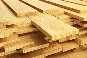 Image Gallery lumber