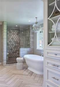 32, Best, Shower, Tile, Ideas, And, Designs, For, 2021