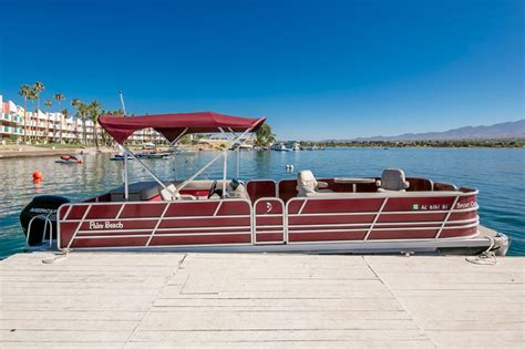 Boat Rental Havasu by House Boat Rental Lake Havasu 28 Images Nautical