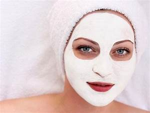 Перекись водорода от морщин на лице