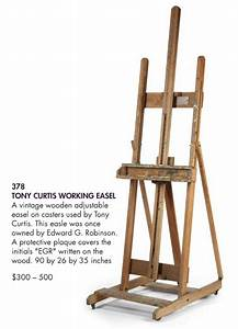 Diy Painting Easel Plans woodworking stand