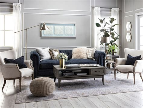 Decoration Ideas For Living Room Modern by Living Room Ideas Decor Living Spaces