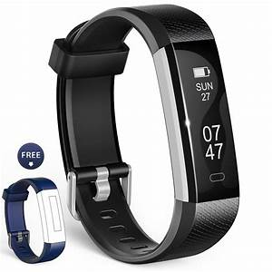 Best Cheap Fitn... Fitness Tracker