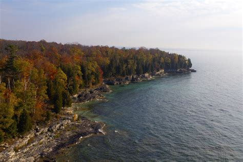 door county wis 16 reasons why door county wisconsin is better than