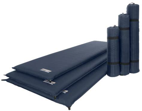 matratzen für wohnwagen matratzen f 252 r wohnwagen und wohnmobil schlanser magazin