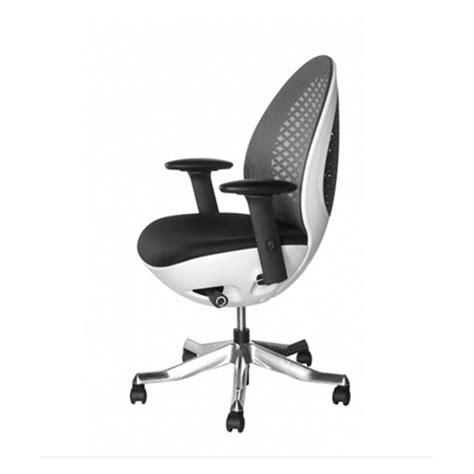 le monde de la chaise chaise bureau reglable le monde de léa