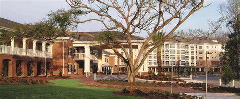 Oak Hammock Gainesville Florida by Oak Hammock At The Of Florida Weitz