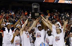 USP NCAA BASKETBALL: ACC TOURNAMENT-DUKE VS VIRGIN S BKC ...