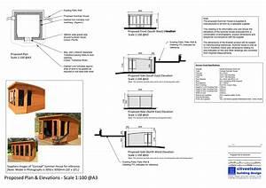 design Archives - Clive Elsdon Building Design