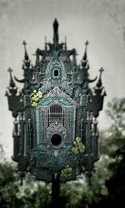 House Cleanin 1000 Images About Victorian Bird Houses On Pinterest