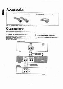 Technics Sh-ge70