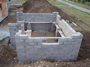 Construire Un Garage En Bois Soi Meme : construire garage soi meme l 39 impression 3d ~ Dallasstarsshop.com Idées de Décoration