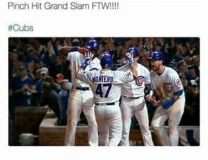 25+ Best Memes About Ftw and MLB | Ftw and MLB Memes