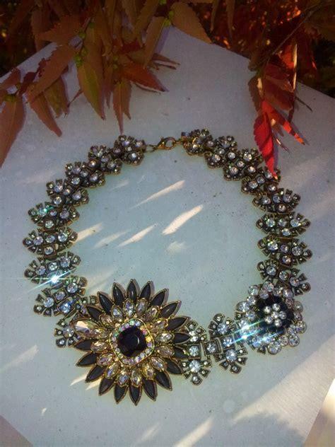 #508 2013 High Quality necklace fashion Unique costume