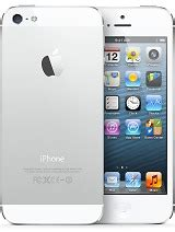 how is the iphone 5 apple iphone 5 phone specifications