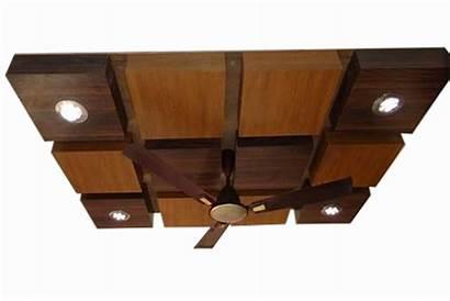 Wooden Ceiling Kolkata False Furniture Interior