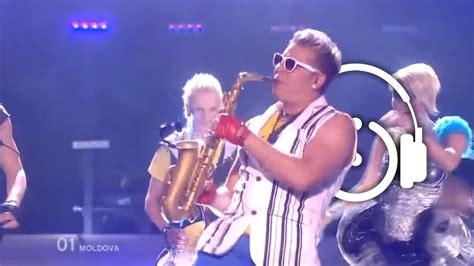 Epic Sax Guy (cruzo Remix) Extended Youtube
