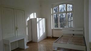 Kosten Anbau 20 Qm : m bliertes 20 qm zimmer in toller wohngegend altbau wg ~ Lizthompson.info Haus und Dekorationen