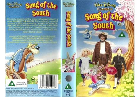 dvdizzy view topic disney is remastering song of the south possible release