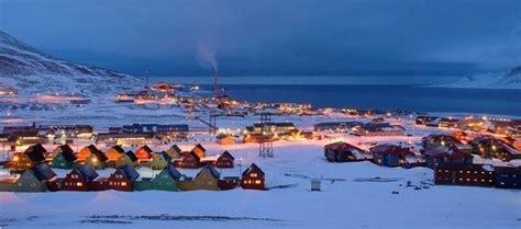 people    north pole quora