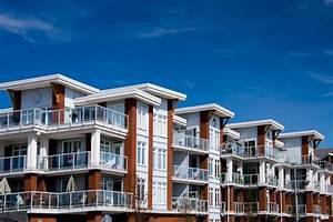 Terrassenuberdachung beim fertighaus wissenswertes for Terrassenüberdachung reihenhaus
