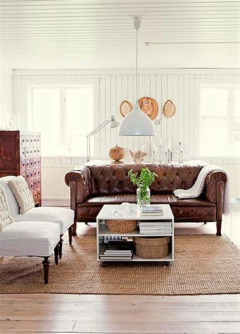 quel cuir pour un canapé quel tissu pour canape maison design wiblia com