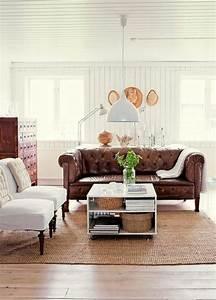 quel tissu pour canape maison design wibliacom With tapis jaune avec quel tissu pour recouvrir canapé