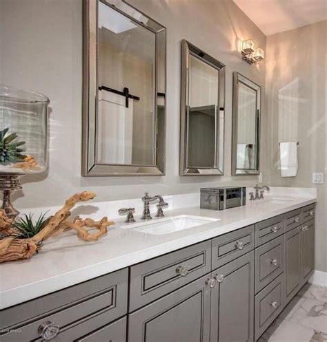 bathroom vanities  stock wholesale kitchen bath
