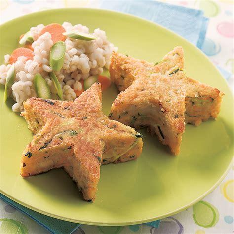 cuisine recettes pratiques croquette de saumon cuisine futee 28 images recette