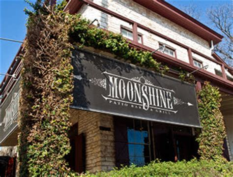 Moonshine Patio Bar Grill Happy Hour by 100 Moonshine Patio Bar Grill Happy Hour Moonshine