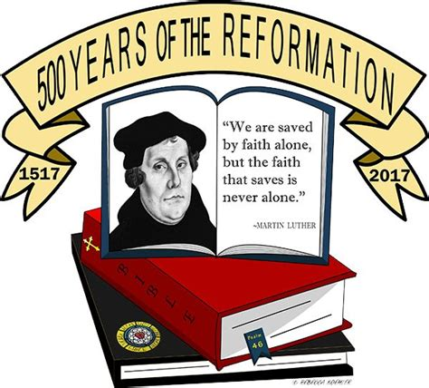 Essays on martin luther - choose Expert and Cheap, essay