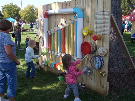 outside play for preschoolers 63 best images about diy musical instruments on 205