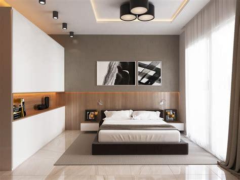 deco chambre moderne design chambre de luxe de design moderne