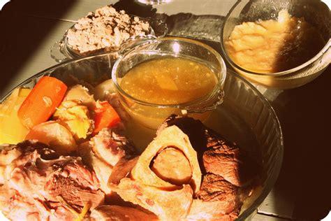 cuisine bretonne kig ha farz kig ha farz recette bretonne